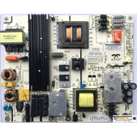 AY156D-4SF67, AY156D-4SF67-53, 12AT073, 3BS0054914, Power Board, AXEN AX049DLD12AT075-ILFM