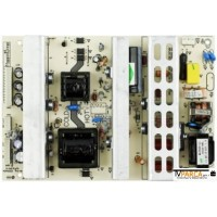 MLT555, REV:1.0, KB-5150, MLT668-L1, LCD TV POWER BOARD