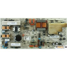 PLCD190P3, 3122 423 32233, Philips Power Board, Philips 32PFL5322/10