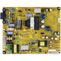 EAY62810601, EAX64905401 (1.5), EAX64905401 (1.6), LGP42-13R2, Power Supply, LG Display, LC420DUE-SFU1, LG 42LA620S