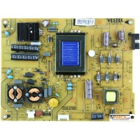 23220944, 17IPS71, 190814R4, Power Board, VES315WNDB-2D-N02, REGAL 32R2012HM 32 LED